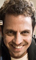 Gabriele Pignotta