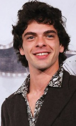 Giovanni Anzaldo