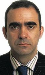 Stefano Roberto Belisari