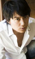 foto di: Masaharu Fukuyama
