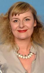 Catherine Salée