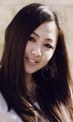 Deng Xueying