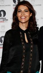 Celeste Casciaro
