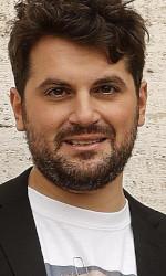 Frank Matano