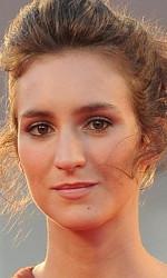 Livia Rossi