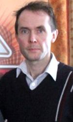 Robert J. Goodwin