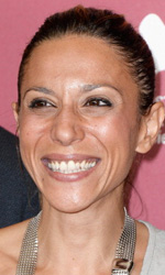 Elisa Parrinello