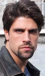 Gilles Rocca