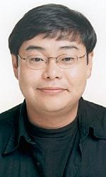 Hiromasa Taguchi
