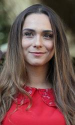 Lucrezia Guidone