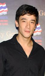 Carl Long Ng