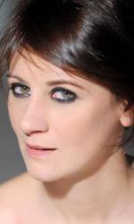 Francesca Porrini
