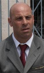 Pinuccio Lovero