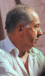 Dino Tinelli