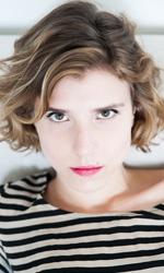 Melissa Anna Bartolini