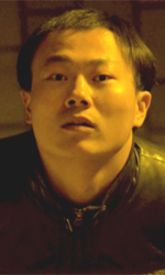 Xiuhong Zhang