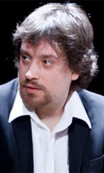 Riccardo Goretti