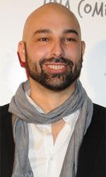 Samuel Mirò