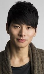 Yi-Kyeong Lee