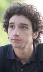 Matteo Creatini