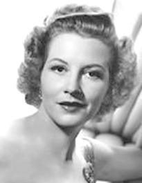 Jacqueline Wells