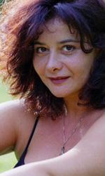 Francesca Guadagno