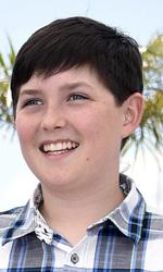 Riley Osborne