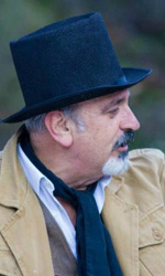 Cesare Tarabella