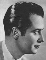 Roberto Villa