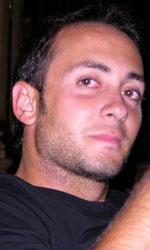 Enrico Venti