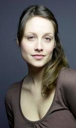 Gwendolyn Gourvenec