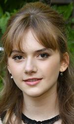 Emilia Jones