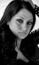 Luana Morelli