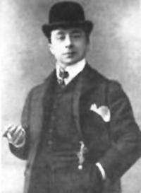 Nicola Maldacea