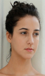 Camila Márdila