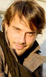 Mauro Racanati