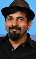 Roberto Farías (I)