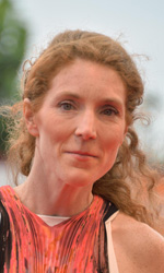 Johanna Korthals Altes