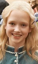 Isabelle Ottmann