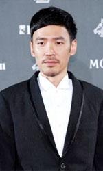 Shao-Huai Chang
