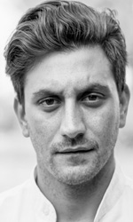 Gianluca Preite