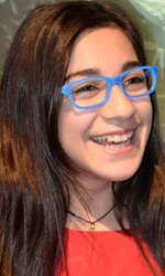 Amber Dutta