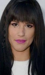 Claudia Nahum