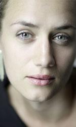 Andrea Petrik