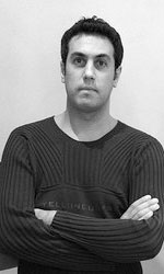 Roberto Fara