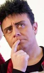 Enzo Iuppariello