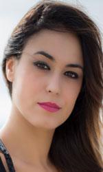 Lorena Noce