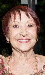María Nieves Rego