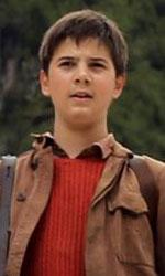 Leonardo Mason