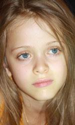 Lila-Rose Gilberti